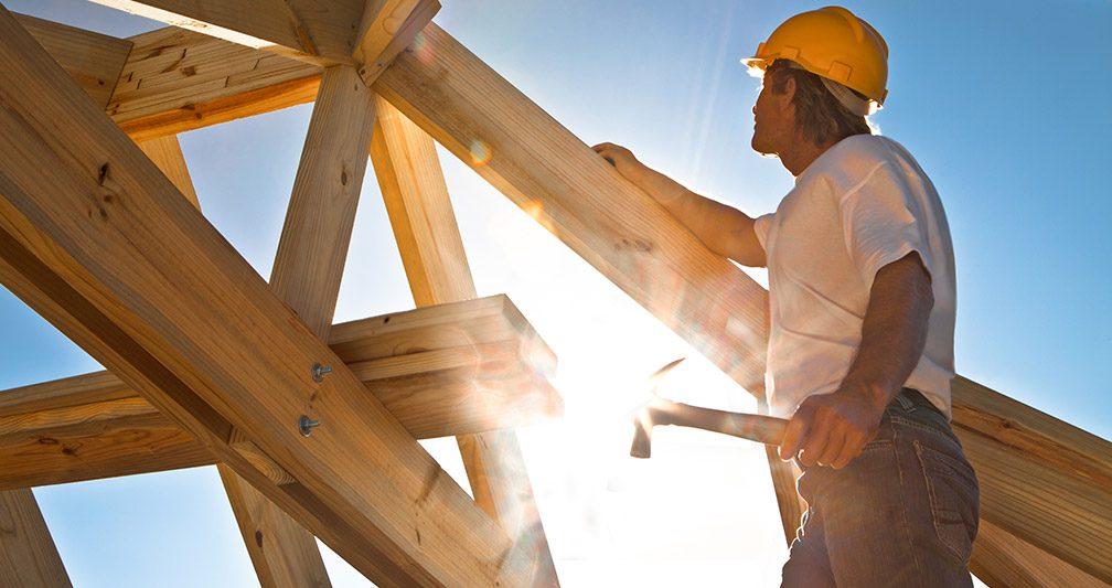 Architektenrecht , Baurecht und Werkvertragsrecht