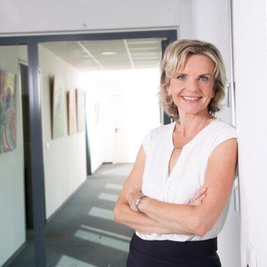 Rechtanwältin Astrid Conrads-Schneider
