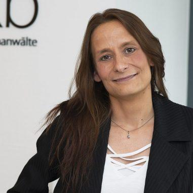 Sabine Wesche