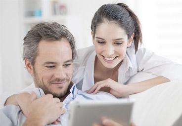 Wohnungseigentumsrecht, Mietrecht und Maklerrecht