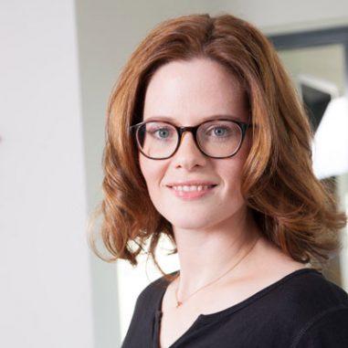 Sarah Manns