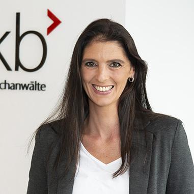 Tamara Briehn